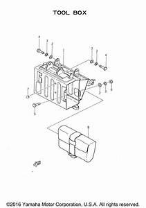 Yamaha Ym2c Wiring Diagram