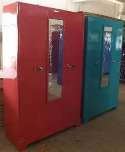 Steel Cupboard Designs Mumbai Video And Photos