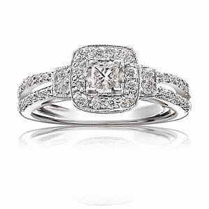 31 best images about engagement wedding rings on pinterest With rogers wedding rings