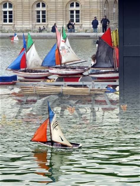 Sailboats Jardin Du Luxembourg by 212 Best Sailboats Images On Boats