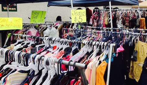 How To Price Clothes For A Garage Sale by Garage Sale Pricing Guide Storagefront