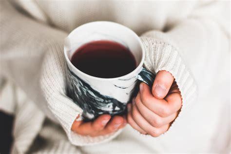 Winter Warmer Sample Box Clean Tea Australia