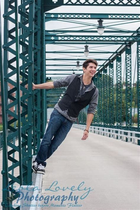 14359 professional photography poses ideas for boys boy senior pictures picture ideas and senior pictures on