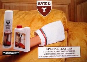 Produit Nettoyant Canapé Tissu : entretien et renovation des canap s tissus droguerie ~ Premium-room.com Idées de Décoration