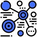 Icons Molecule Icon