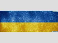 ukraine Facebook Cover timeline photo banner for fb