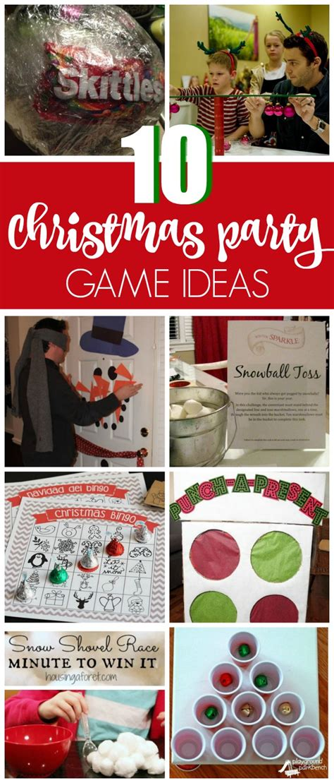 holiday party favors for adults 10 ideas pretty my