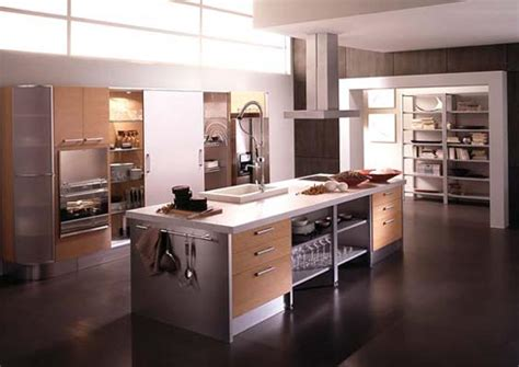 10 Kitchen Layout Mistakes You Don't Want To Make