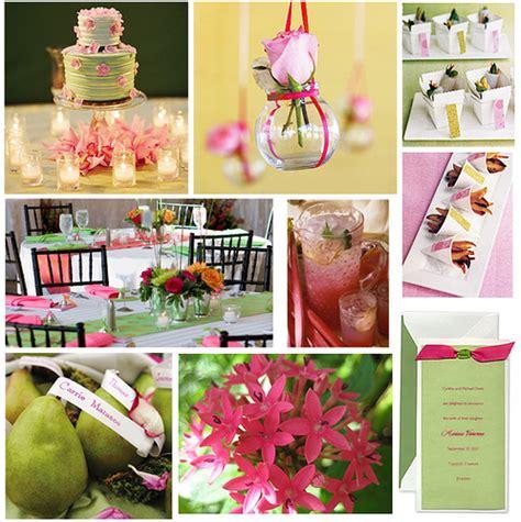 bridal shower ideas weddings plaza 187 bridal shower themes