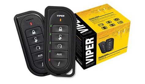 richmond va remote car starters security system