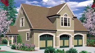 2 Bedroom Garage Apartment Bedroom On Two Bedroom Garage Apartment Garage Apartment Plans 2