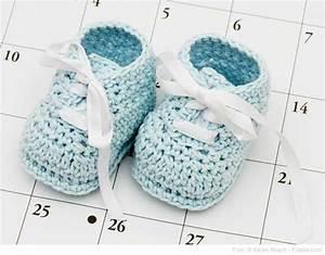 Eisprungkalender Berechnen : schwangerschaftswochen berechnen schwangerschaftskalender hilft ~ Themetempest.com Abrechnung