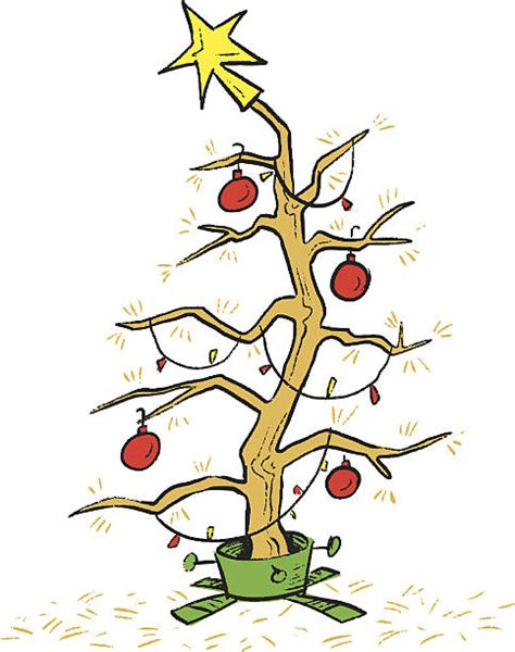 my christmas tree died top 60 withered plant clip vector graphics and illustrations istock