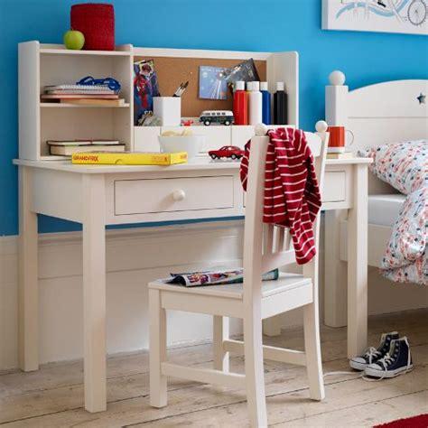 Childerns Desk by 22 Best Kid S Desks Images On Childrens Desk