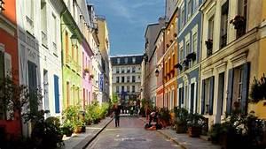40 Rue De La Gare Rouffach : paris n 39 est pas toujours triste ~ Premium-room.com Idées de Décoration
