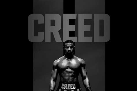 jordan michael workout creed body boxing diet routine plan training