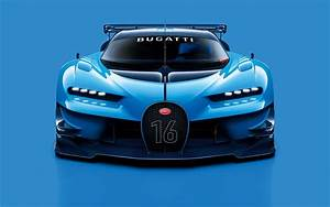 Bugatti Vision Gt : bugatti vision gran turismo at frankfurt motor show shades of chiron by car magazine ~ Medecine-chirurgie-esthetiques.com Avis de Voitures