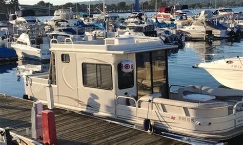 Pontoon Boat Rental Mission Bay by Rent The Luxury 32 Decker Pontoon Boat In Mission