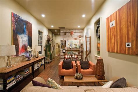 home interiors photos tribute to orleans on mardi gras