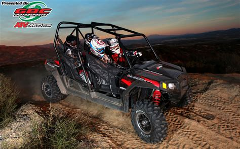 2010 polaris ranger rzr 800 2011 polaris ranger rzr 4 800 robby gordon edition quot wednesday wallpapers quot