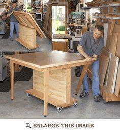 images  wood  pinterest woodworking plans