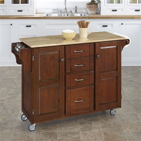 granite top kitchen island with seating kitchen granite top kitchen island with seating interior
