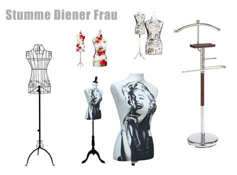 Stummer Diener Damen by Stummer Diener Fr Damen Beautiful Hangout Stummer Diener