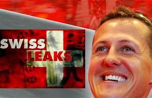 Michael Schumacher Aujourd Hui : toujours pas de r action de michael schumacher sur le scandale swissleaks nordpresse infos ~ Maxctalentgroup.com Avis de Voitures