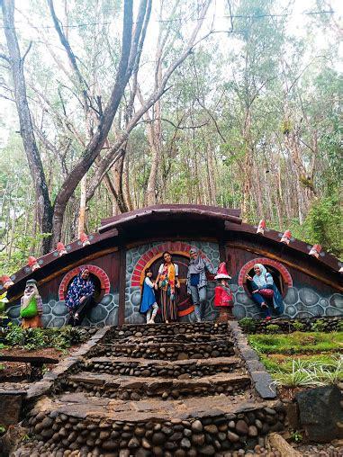 Proposal pengembangan wisata kawasan sempadan pantai malimbu. Harga Tiket, Rute, dan Fasilitas di Obyek Wisata Hutan Pinus Mangunan - Jogjaloka