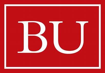 Boston University Suicide Prevention Population Owner Gun