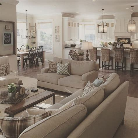 family room decorating ideas blogbeen