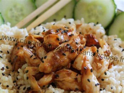 cuisine sans gluten sans lactose recettes de japon de cuisine sans gluten et sans lactose