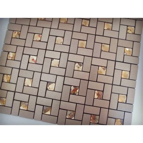 peel and stick glass tile backsplash peel and stick mosaic tiles glass tile backsplash