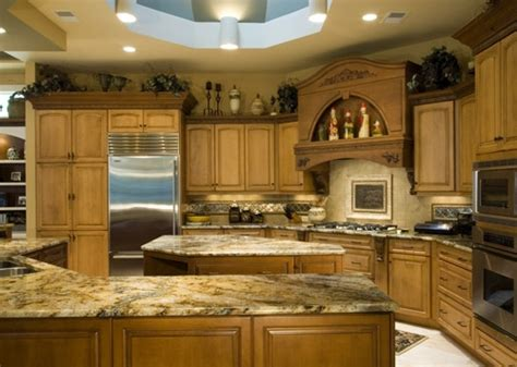 laurier cuisine cuisines laurier canada kitchens and baths manufacturer