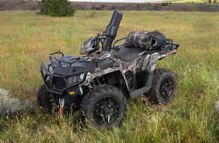 2016 sportsman 570 sp hunter edition atv polaris ca