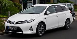 Toyota Prius a 1 8 2014 Auto images and Specification