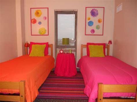 Best Room Decorating Ideas Images On Pinterest