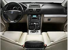 2014 Volvo XC90 Price, Photos, Reviews & Features