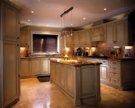 kitchen designs island by ken ny custom custom kitchen design ideas home design