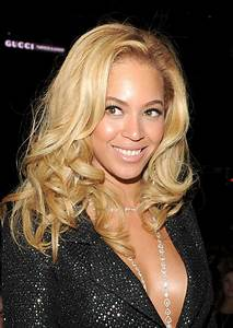 Beyonce Hair Through The Years We Rank 30 Of Her Most