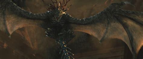 Seventh Son Dragon - Wallsfield.com   Free HD Wallpapers