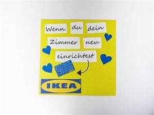 Ikea Gutschein Versandkosten : wenn buch eine sch ne diy geschenkidee f r die beste freundin basteln wenn buch pinterest ~ Orissabook.com Haus und Dekorationen