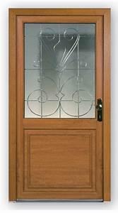 porte d entree tryba prix 1 10 porte d entree pvc evtod With porte d entrée pvc avec meuble salle de bain prix usine