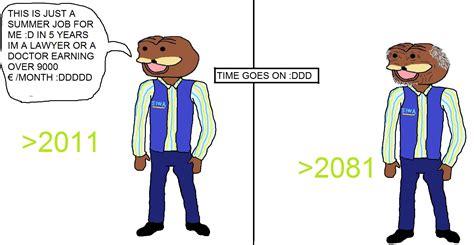 Spurdo Meme - underage imageboard images usseek com