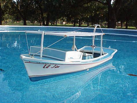 Skiff Boat Pics by 25 Lafitte Skiff Rabbit Boat Design Net Gallery