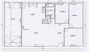 plans maisons phenix With nice plan 3d maison en ligne 8 quelques liens utiles