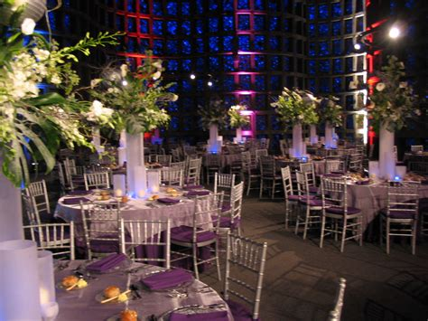 table and chair rentals brooklyn gallery party rentals brooklyn ny a s chair party