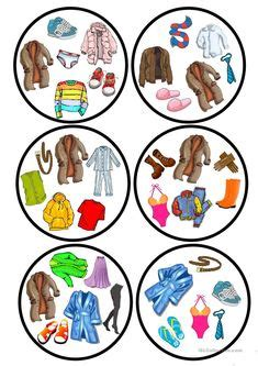 esl images esl teaching english language