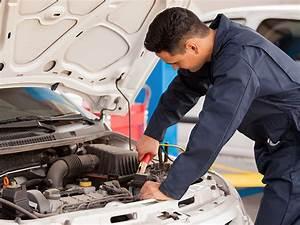 Comment Changer Batterie Voiture : quel est le prix du changement de l 39 embrayage de sa voiture ~ Medecine-chirurgie-esthetiques.com Avis de Voitures