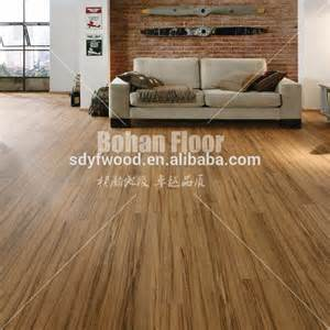 wholesale wood laminate vinyl flooring from china buy vinyl flooring wood laminate flooring